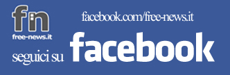 Free-News.it su Facebook