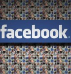 Privacy: Facebook citato  in tribunale Usa